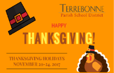 11-20--24-17 thanksgiving holidays.png